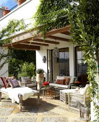 patio designs on a budget. Full Size Of Living Room:patio Furniture For Condo Balcony Patio Ideas On A Budget Designs