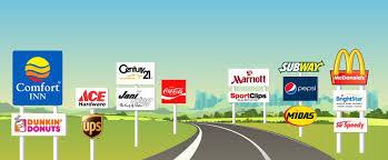 NextGen In Franchising | The Future of Franchising