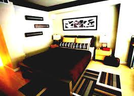 apartment bedroom ideas for men. apartment bedroom ideas for men m
