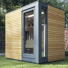 Small Picture Top 25 best Contemporary garden rooms ideas on Pinterest