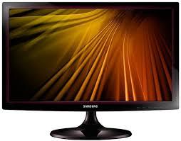 Buy Samsung D300 Series S19D300NY 18.5 ...