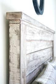 headboards distressed king headboard terrific distressed wood headboard king as wells as cal king headboard