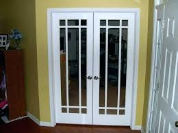 White Interior Doors Home Depot Small Best Plain Door