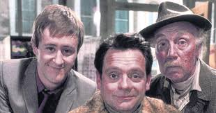 an only fools and horses event is heading to devon here s how to get tickets devon live