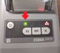 Printer drivers can be downloaded from your printer model's support page. Setting Up Troubleshooting Zenput Labels Windows Zenput