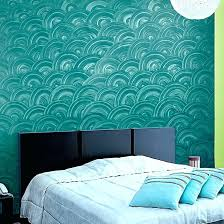metallic interior paint decorative for walls water based disc canada