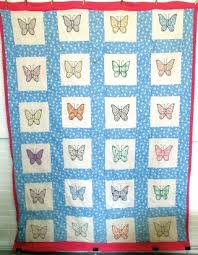 The Windham Eagle Lifestyles: A very unique quilt show - By Walter ... & Daughter Becky Delaware said that her mother began knitting, crocheting and  sewing as a 4-H teenager in the 1930s. Helen raised a family with her  husband, ... Adamdwight.com