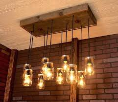 furniture chandelier marvellous modern rustic cool inside chandeliers decorating from kitchen lighting marvell