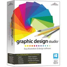 Free Graphic Design Software For T Shirts Free Graphic Design Software Or For Mac Beginners With Best Windows