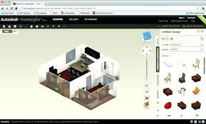 design your own bedroom game design your own bedroom dream home design game make your own best collection