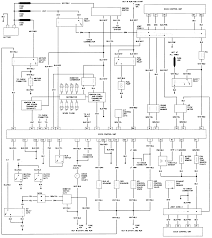 1993 nissan d21 wiring diagram wiring diagrams and schematics 89 240sx wiring diagram diagrams and schematics