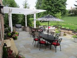 Image result for beautiful pergola is going to make your life better