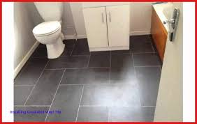 diy how to install groutable vinyl floor tile jenna burger show me pictures of vinyl tile