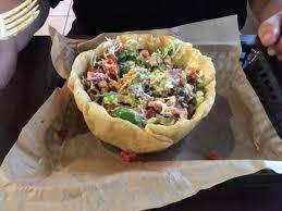 craft 2 menu is great review of qdoba mexican eats greensboro nc tripadvisor