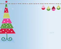 Christmas Backgrounds For Word Documents Free Christmas Background For Microsoft Word Document Www Topsimages Com