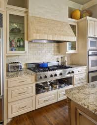 Diskitchen Cabinets For Kitchen Cabinets Discount Used Kitchen Cabinets Sale Excellent