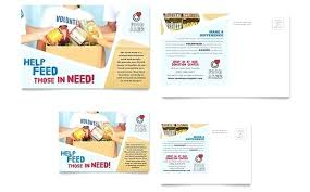 Volunteer Flyers Samples Volunteer Brochure Template Free Recruitment Flyer Samples