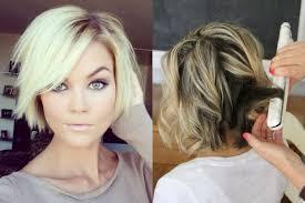Co Dělat Když Nejste Spokojena Se Svým Novým Střihem Vlasů Modacz