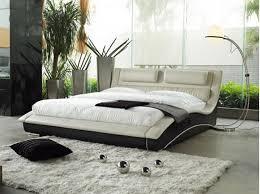 bed design furniture. Full Size Of Bedroom Ultra Modern Furniture Contemporary Platform Sets Bed Design L