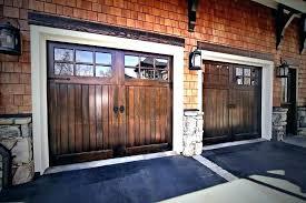 garage door kitchen window barn style doors sink faucets cabinet roller kitchenaid dishwasher garage door