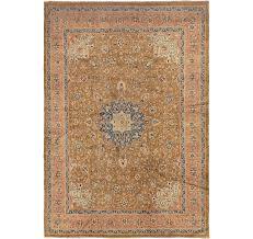 10 7 x 15 farahan persian rug