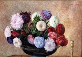 Hilda Harvey   Art Auction Results
