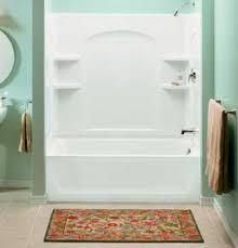 fiberglass shower stalls.  Fiberglass How To Clean A Fiberglass Shower Stall For Stalls I