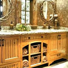 country rustic bathroom ideas. Small Country Bathroom Remodeling Ideas Rustic Designs