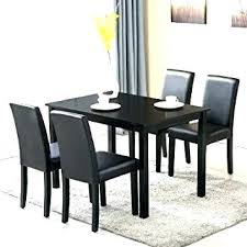 kitchen chair covers target. Dining Chair Seat Covers Target Beautiful Chairs Set 4 Cheap  Room Kitchen