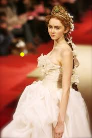 104 best Lily Cole images on Pinterest