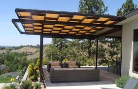 fabric patio covers. Exellent Covers Fabric Patio Covers Pacific Home Custom Canvas Vinyl Build Your Own  Cover Aluminum With H