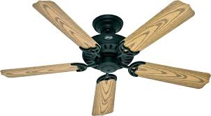 remodel ceiling fan box new construction ceiling fan box remodel ceiling fan box new construction or