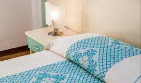 Hotel Marinii Hotel Petri Marini Hotel Vignola Mare Aglientu Sardinia