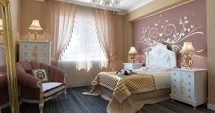 Curtain Design Ideas emejing sheer curtain design ideas images armadasolutionsco