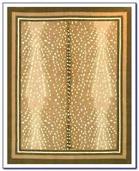 uncategorized antelope print rug antelope print rug rugs home design ideas