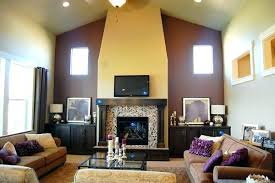 fireplace paint ideas accent wall ideas with fireplace accent wall ideas surely wish to try this fireplace paint ideas