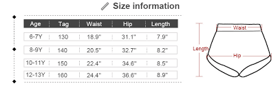 12 13y Size Chart Perfashion Girls Metallic Shorts Sparkly Shiny Hot Pants Gold Silver Pink Outfit