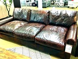 leather sofa restoration restoration leather sofa restoration can you recover leather sofa re leather sofa leicester
