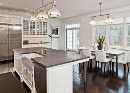 best 25 gray granite countertops ideas on pertaining to light grey remodel 5