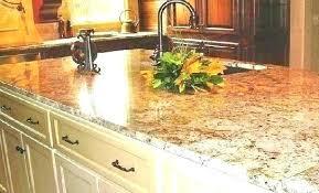 granite counter cost of granite countertops per square foot cute granite countertops cost