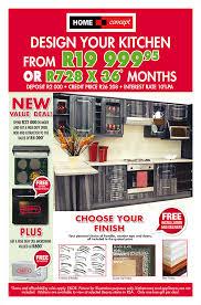 Beares Specials Catalogue 13 Nov 2017 10 Dec 2017