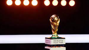أربعة دول جديدة تعلن ترشحها لاستضافة كأس العالم 2030