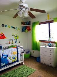 monsters inc bedding monsters inc bedroom decor coma studio cookie monster crib bedding set