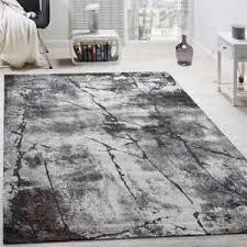 image is loading livingroomruggreyluxurydesignsmallextra living room grey rugs i38 rugs
