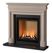 take a look at the fireplace options below and then visit us at one of our fireplace and heating showrooms to see the full range