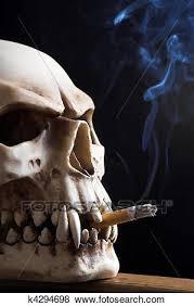 Αποτέλεσμα εικόνας για κάπνισμα θάνατος