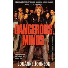 essay of dangerous minds the movie similar articles