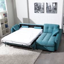 sofa bed. Plain Bed Intended Sofa Bed
