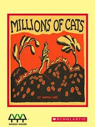millonsofcats
