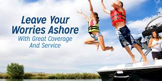Aaa Quote Amazing Boat Insurance Quote Find A Local Agent Today AAA